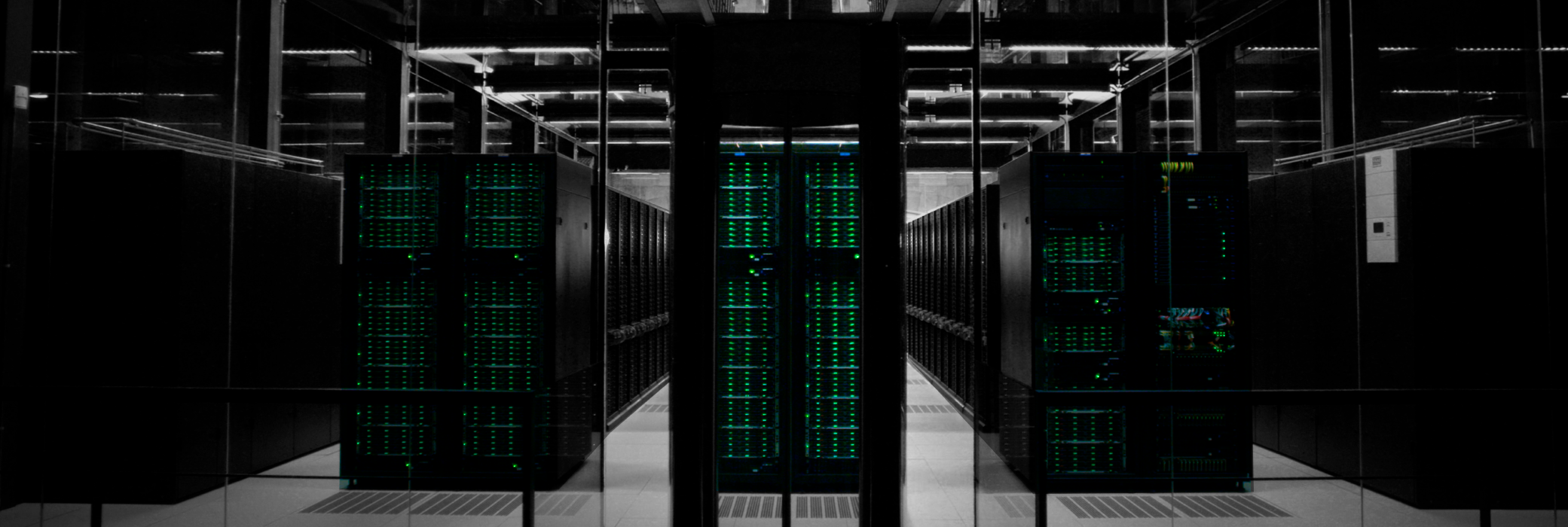 Supercomputing, the fuel for European industry